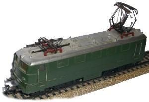 DB BR 141