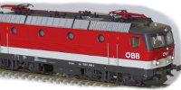 ÖBB BR 1144