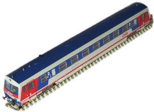 ÖBB Triebwagen 5047