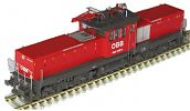 ÖBB Rangierlokomotive 1063